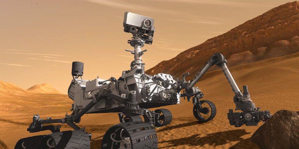 980x490 The Anatomy Of Curiosity Inside Nasa's Next Mars Rover