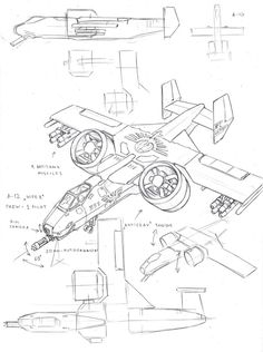236x316 How To Draw A Space Rover. Rovers Are Sent To Planets That Are