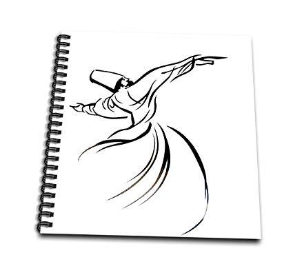 Spiritual Drawing