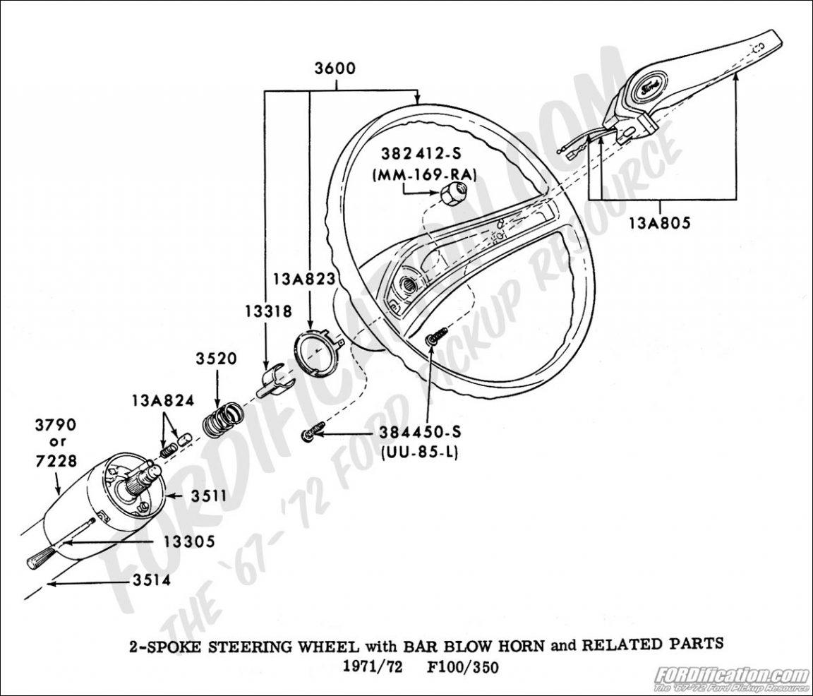 1152x986 Wiring Diagram Save As Photos Les Paul Drawing At Getdrawings