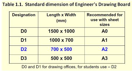 451x243 Standard Sheet
