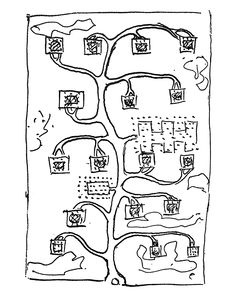 236x295 Dallegret's Drawing Of The Full
