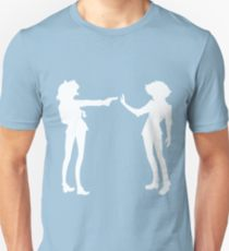 210x230 Standoff Drawing Gifts Amp Merchandise Redbubble