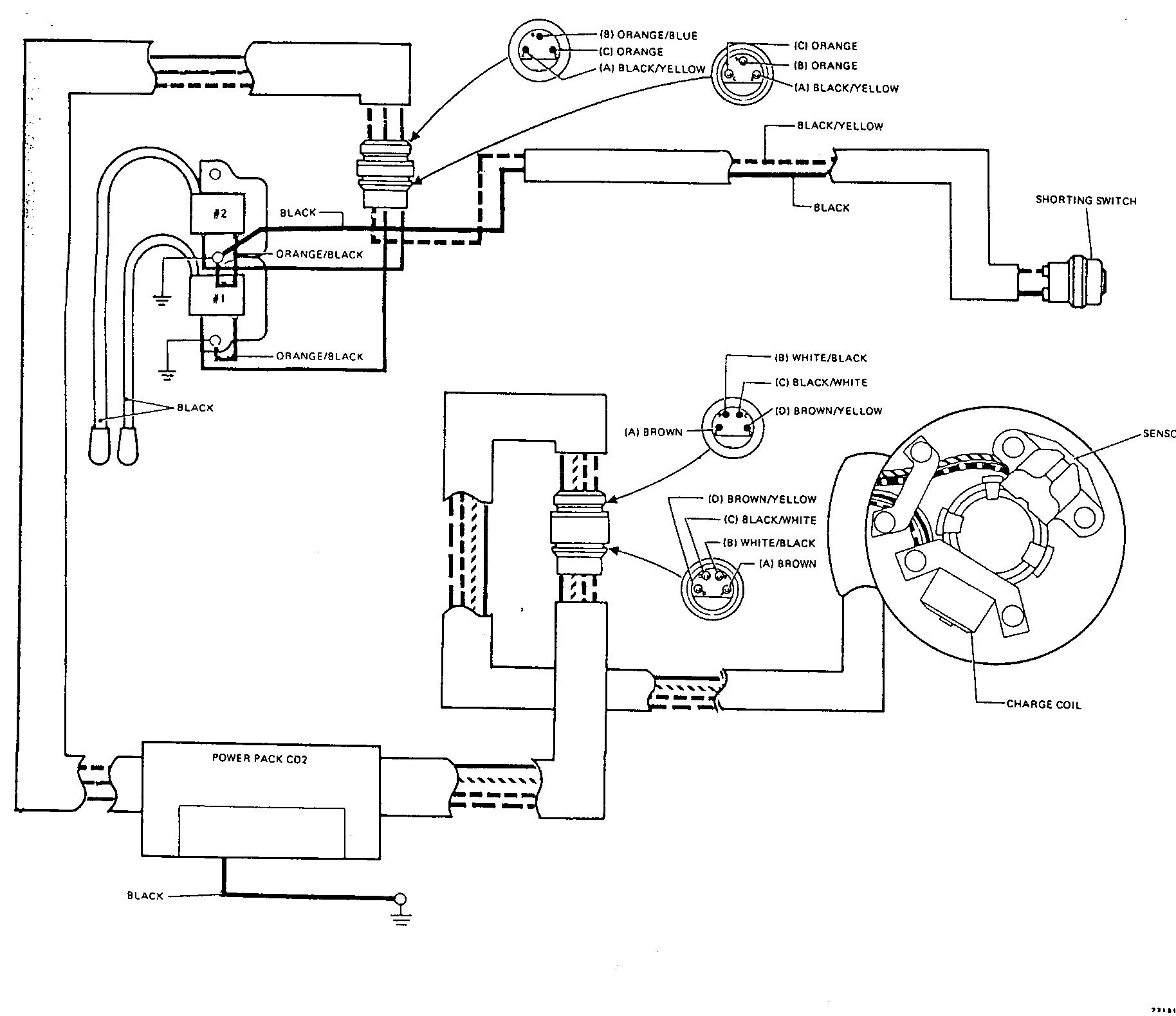 Starter Drawing At Free For Personal Use Valeo Generator Wiring Diagram 1828x1580 Mitsubishi Valid Motor