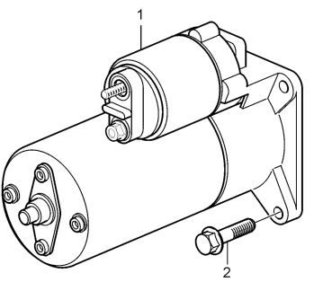 the best free starter drawing images download from 50 free drawings 2008 Chevy Impala 369x314 volvo penta starter motor for d1 30a f d2 40a f md2030a d was