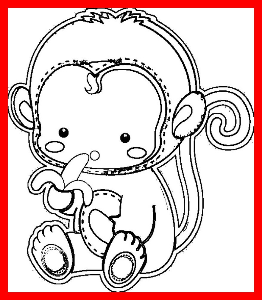880x1005 Coloring Pages 11 Year Olds