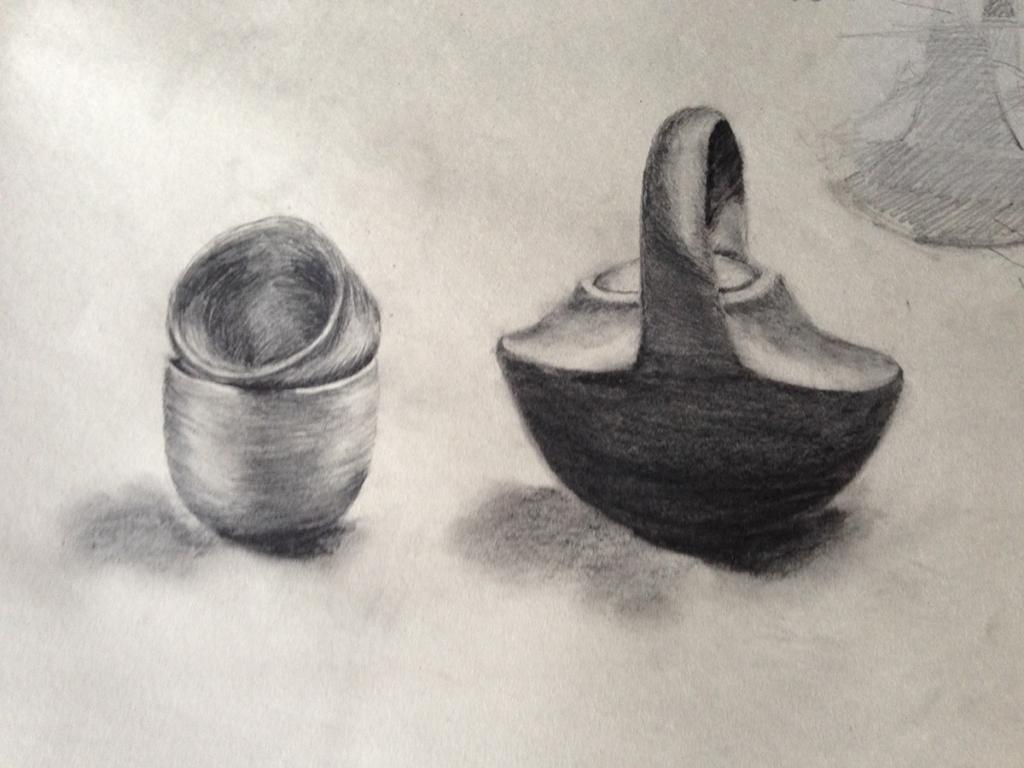 1024x768 Still Life For Drawing Still Life For Drawing Drawing Still Life
