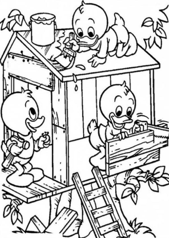 594x834 Air Pollution Coloring Pages Best Of 6 Ways To Help Stop Pollution