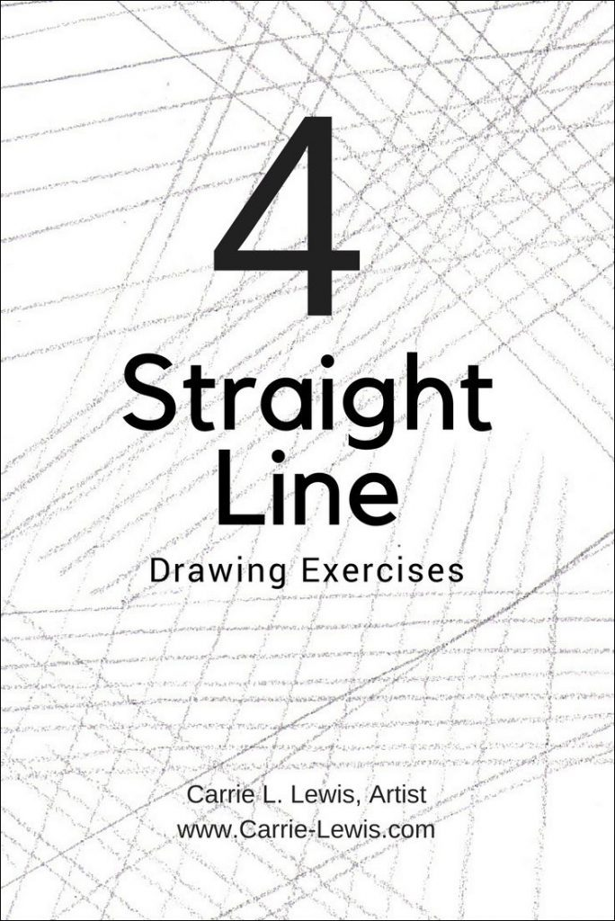 Straight Drawing