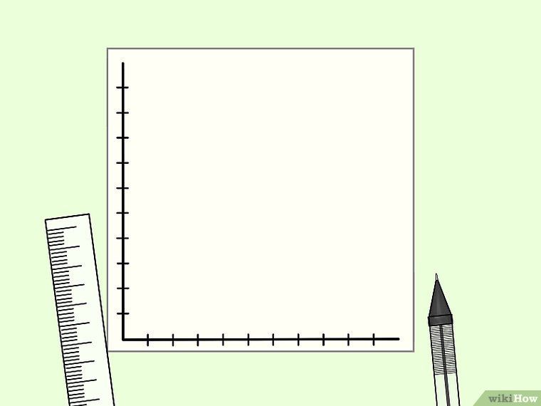 760x570 4 Ways To Draw A Parabolic Curve (A Curve With Straight Lines