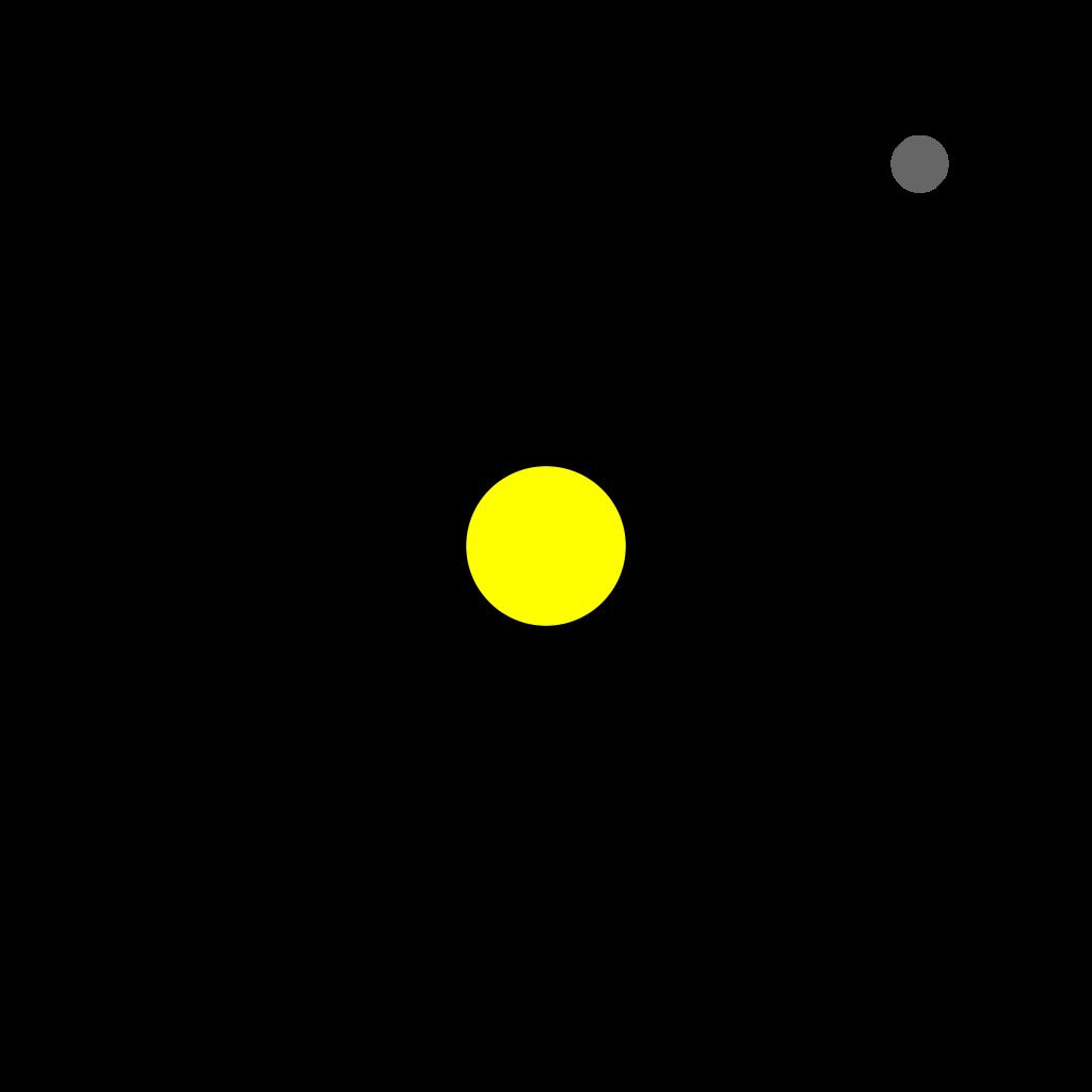 1024x1024 Filesun Earth Moon.svg