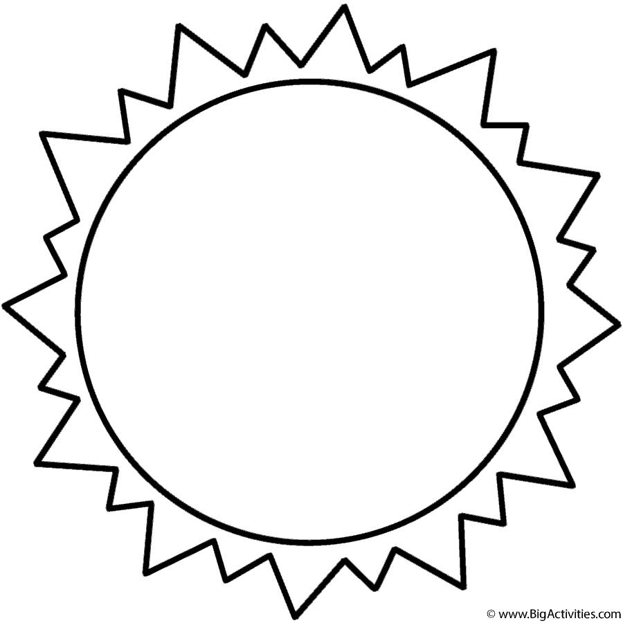 900x900 Sun