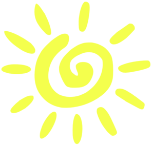 298x285 Collection Of Sun Drawing Png High Quality, Free Cliparts