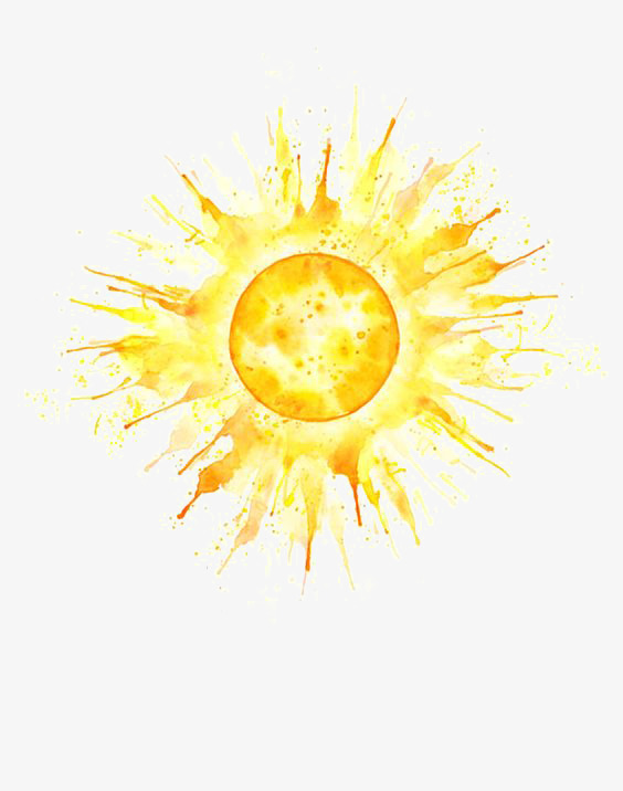 564x716 Drawing Sun Png, Vectors, Psd, And Clipart For Free Download Pngtree