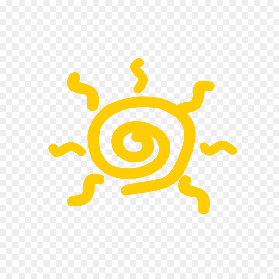 900x900 Yellow Drawing Clip Art