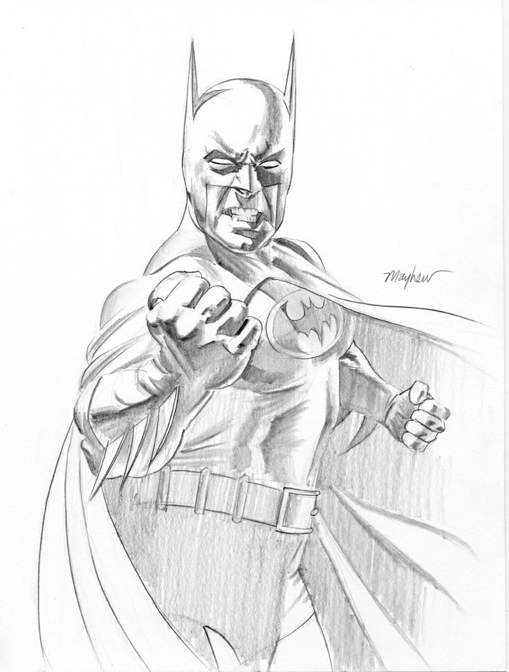 736x972 48 Nice Images Of Easy Drawings Of Batman Drawing Ideas