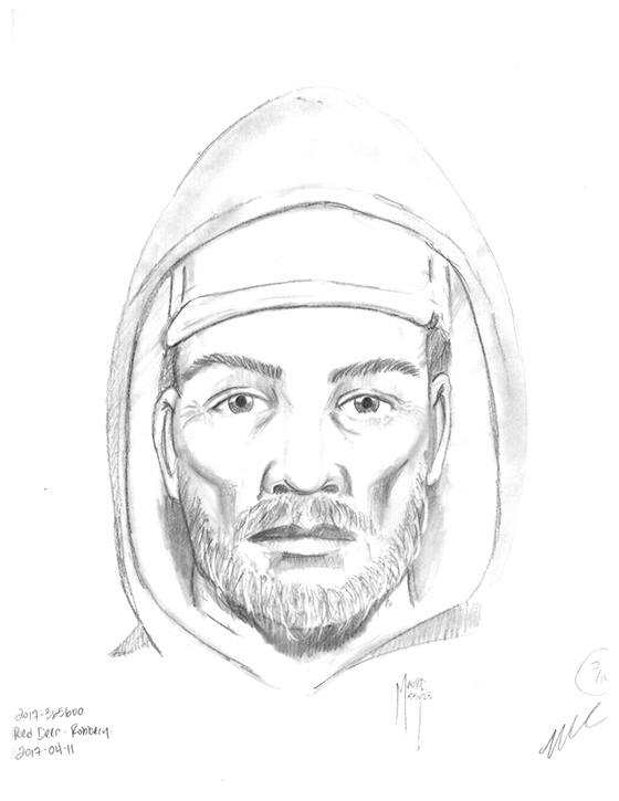 560x725 Red Deer Rcmp Seek Assistance In Identifying Suspect In Attempted
