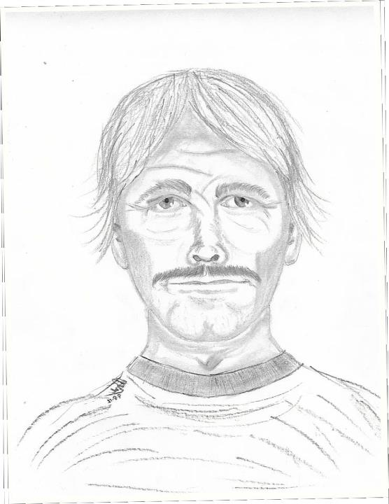 556x720 Sketch Of Movie Theater Rape Suspect Released