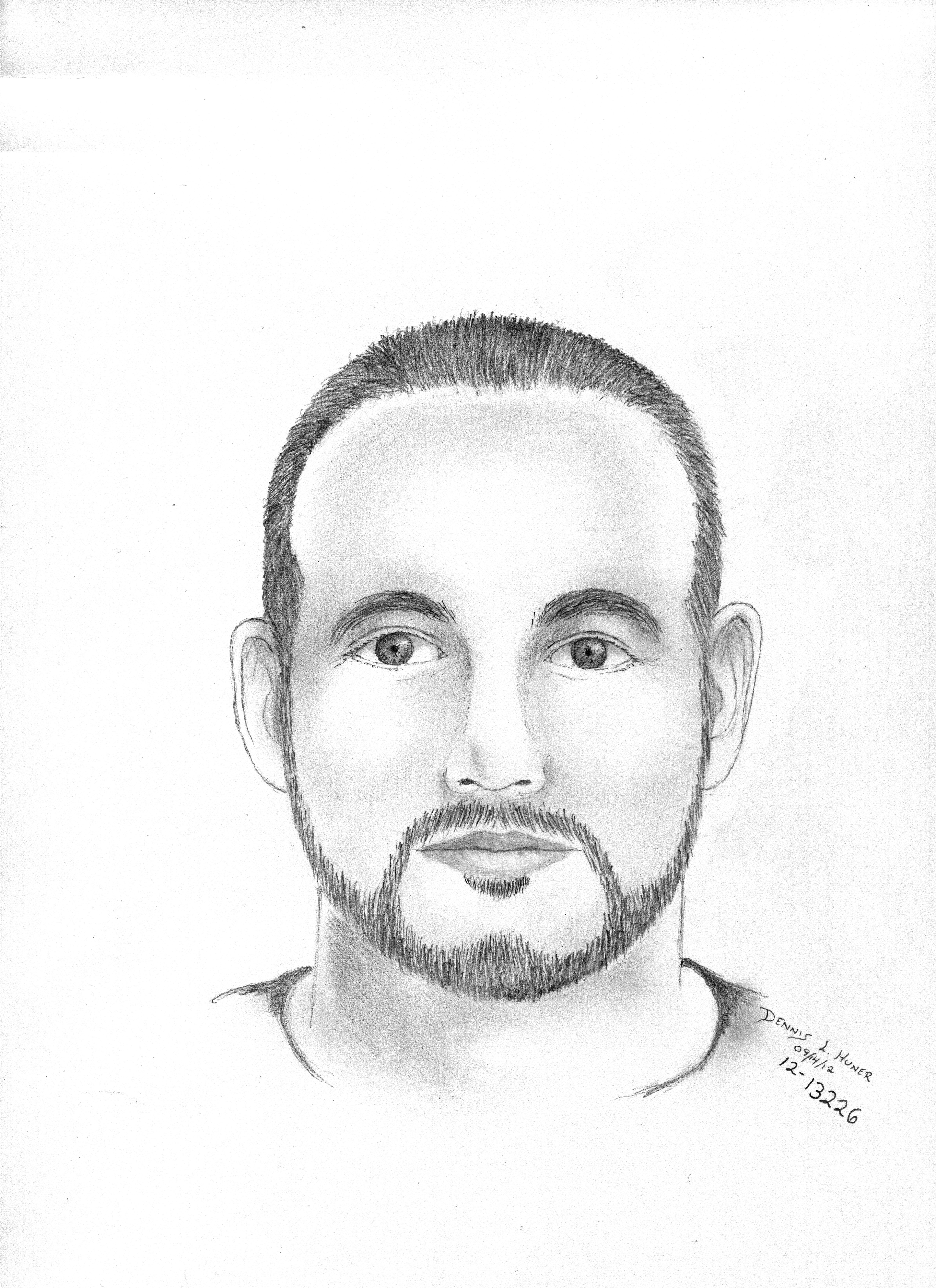 5100x7019 Arvada Police Release Sketch Of Suspect In Attempted Child