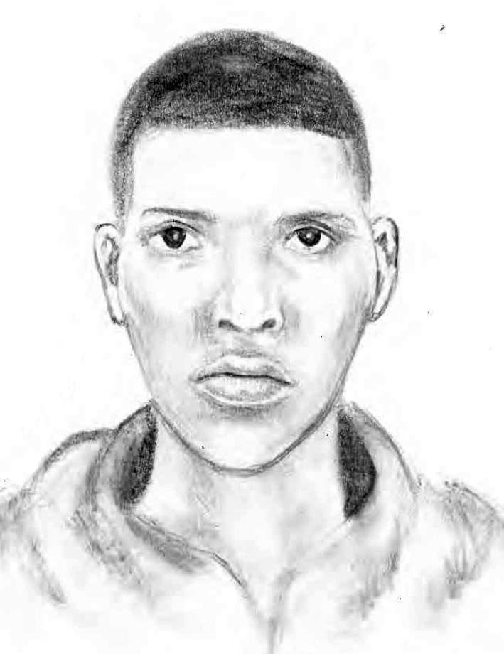 709x920 Sugar Land Police Release Sketch Of Carjacking Suspect