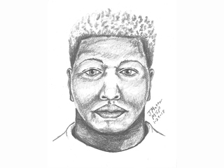 320x240 Wayne Police Release Sketch Of Suspect Wanted In Rape And Assault