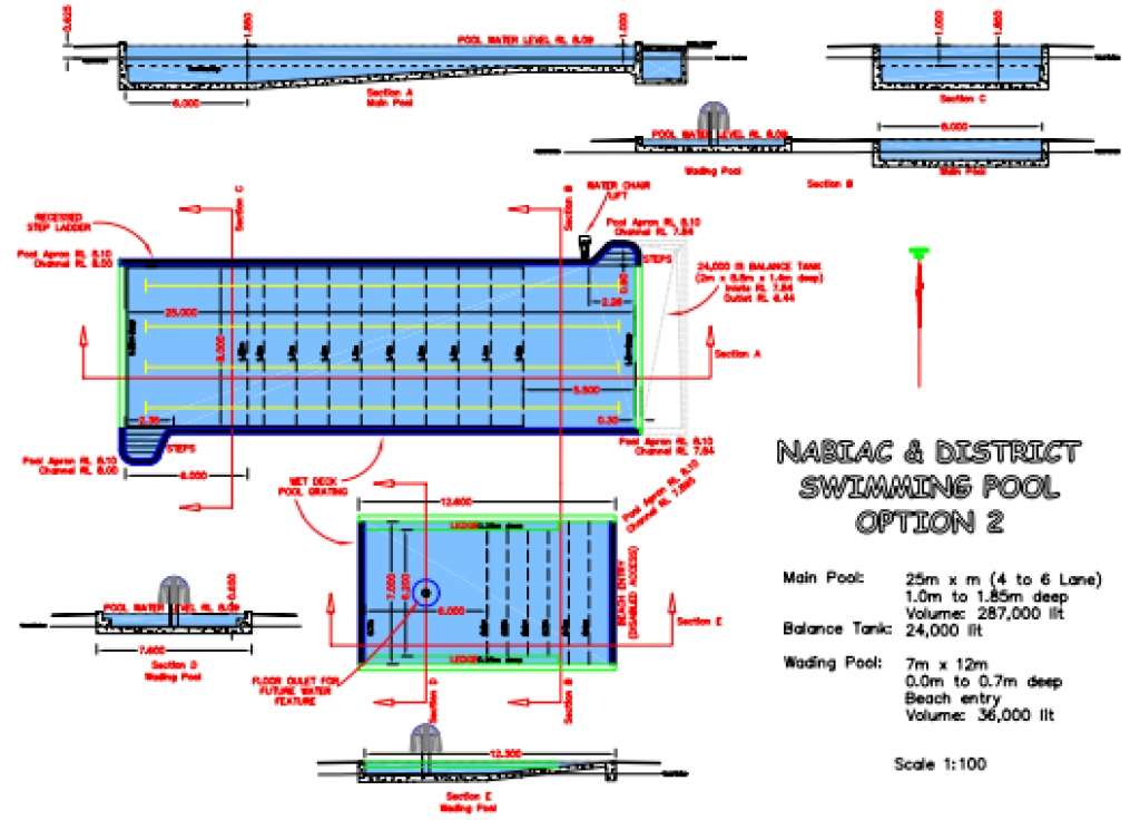 1024x736 Swimming Pool Plumbing Design Pdf Intersiec Com Doubtful Piping