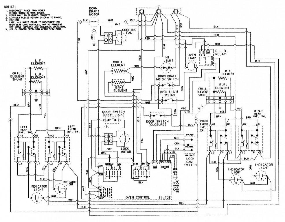 Wiring Diagram Further Peterbilt Headlight Wiring Diagram Besides