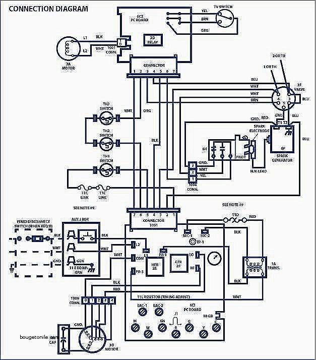 627x714 44 New How To Read Aircraft Wiring Install Drawing Installing