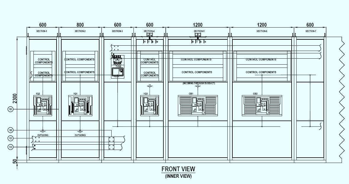 1179x621 Ed 1 Course Shop Drawings Part Two ~ Electrical Knowhow