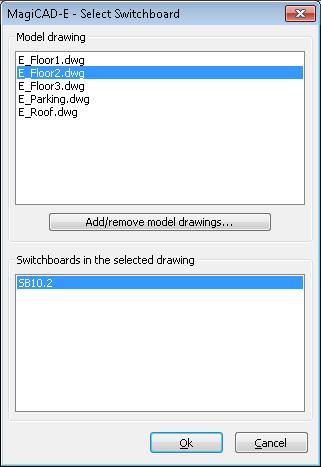 321x467 Topic Create Switchboard Schematic