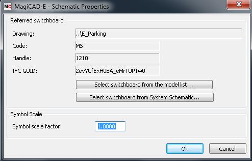 494x316 Topic Switchboard Schematic Properties