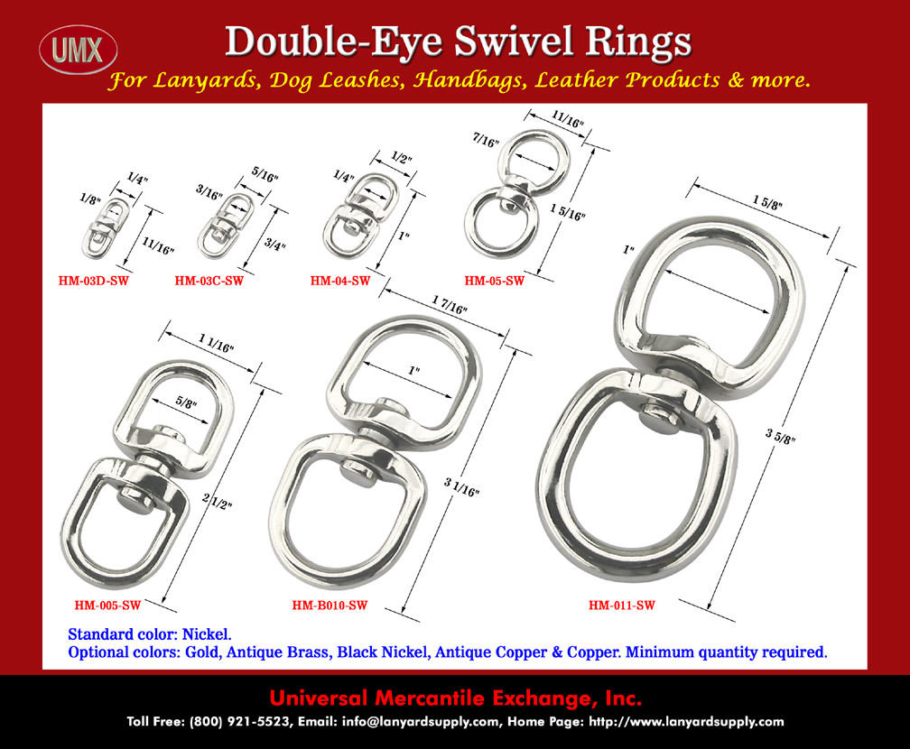 Swivel Drawing At Free For Personal Use Wiring Meaning In Hindi 1008x830 Umx Double Eye Rings