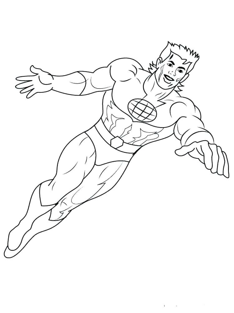 750x1000 Coloring Pages ~ Planet Coloring Pages With The 9 Planets Page