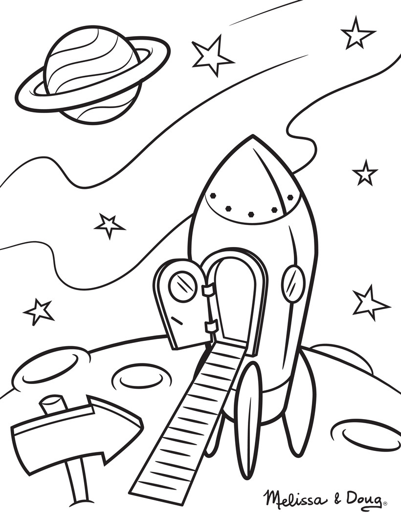 820x1057 Solar Eclipse Coloring Page Unique Solar System Drawing For Kids