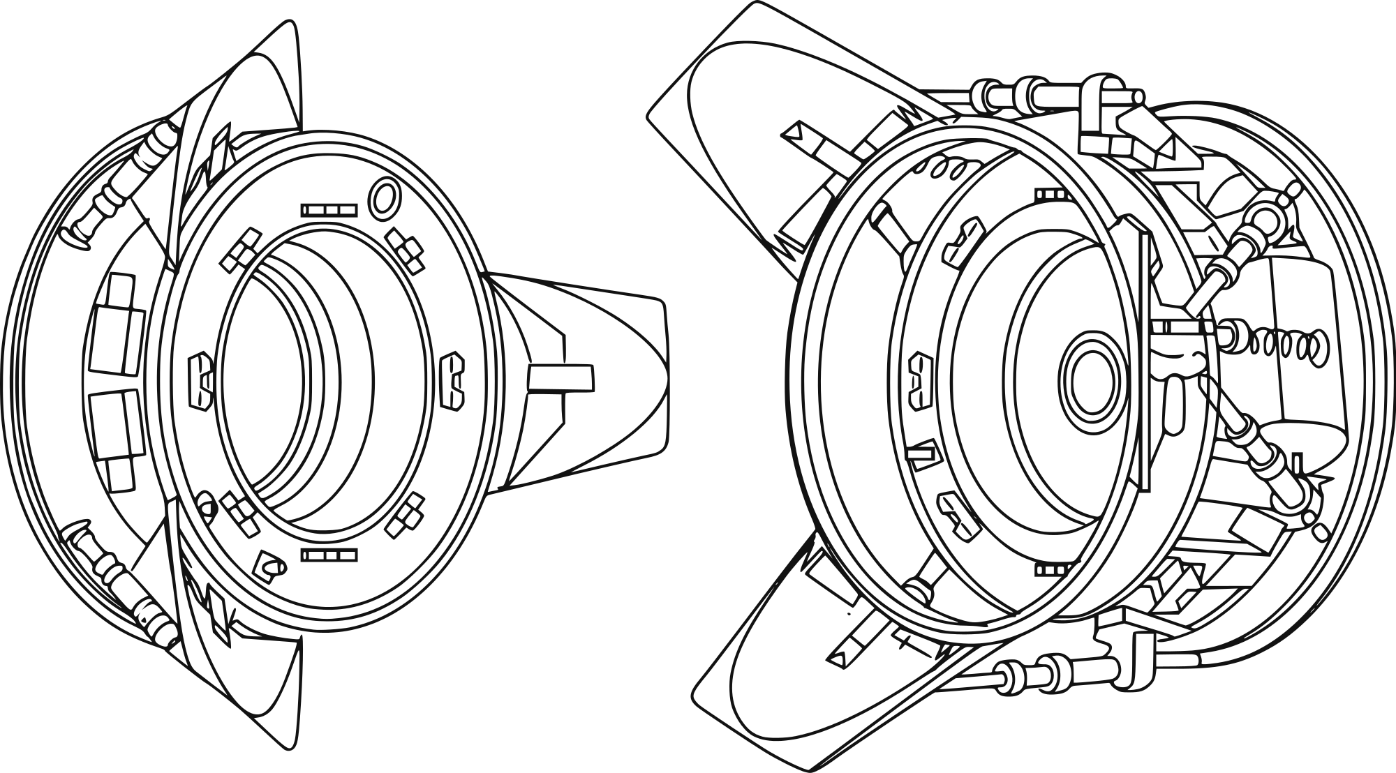 2000x1108 Fileapas 75 Docking System Drawing.svg