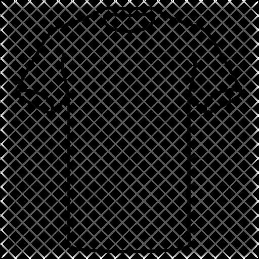 512x512 T Shirt Icon