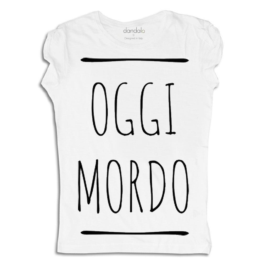 1024x1024 T Shirt Oggi Mordo Clothes Box