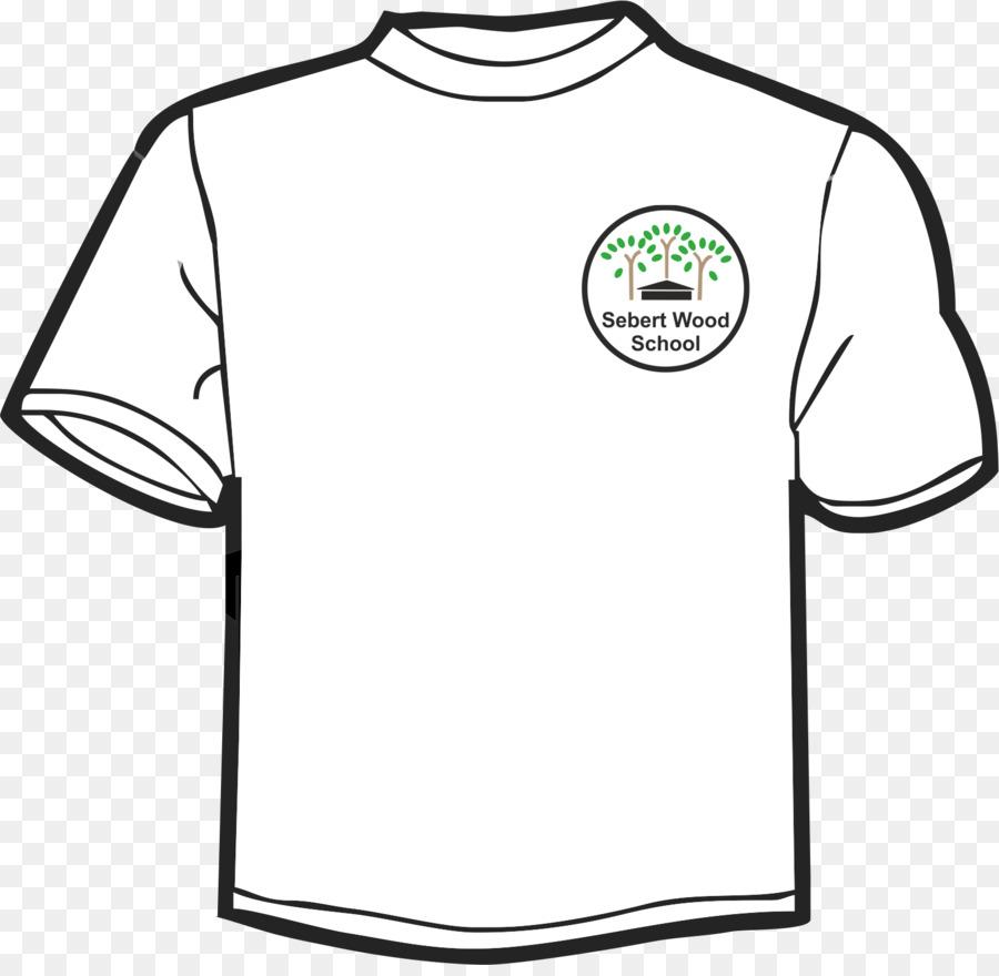 900x880 T Shirt Clip Art