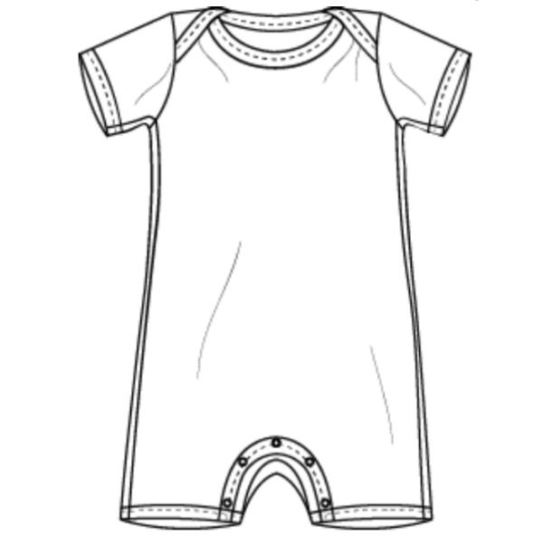 600x600 Custom Recycled T Shirt