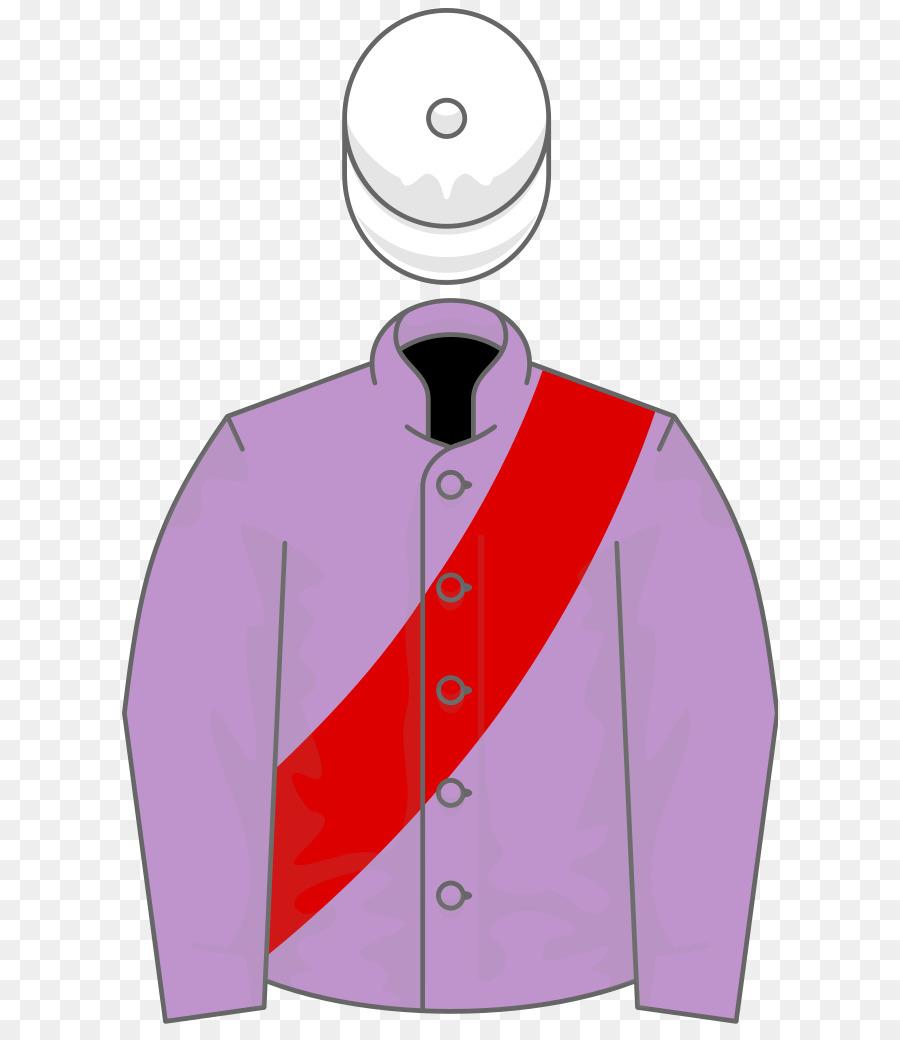 900x1040 T Shirt Drawing Thoroughbred Horse Racing