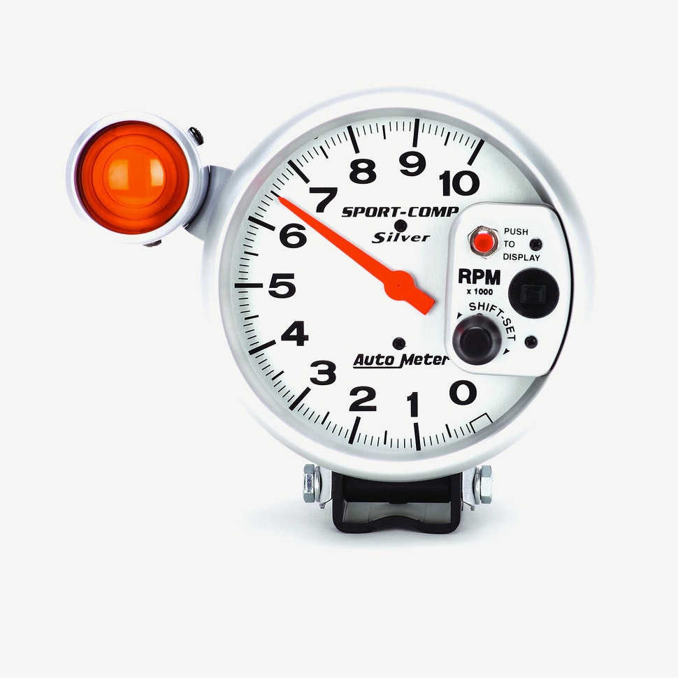 Tachometer Drawing At Free For Personal Use Mustang 5 0 Tach Wiring 970x970 Autometer Diagram Tachometerstructions Fuel