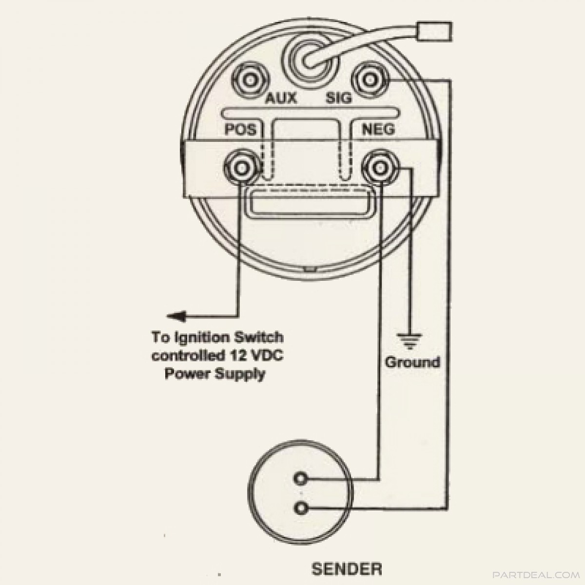 Wiring Diagram Moreover Diesel Alternator Tachometer Wiring Diagram