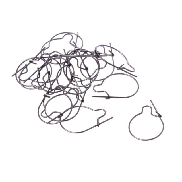Tackle Drawing
