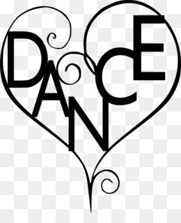 260x320 Dance Black And White Ballet Shoe Jazz Shoe Clip Art
