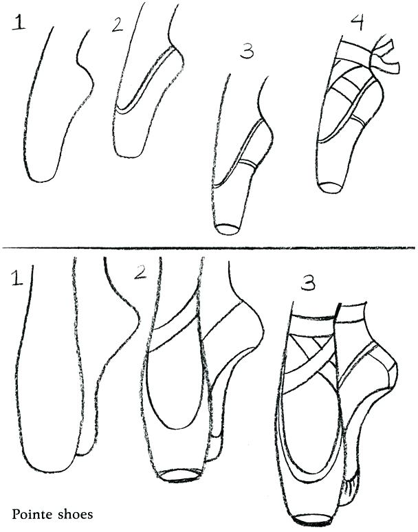 608x774 How To Draw Shoes Step By Step How To Draw Step 5 How To Draw Vans