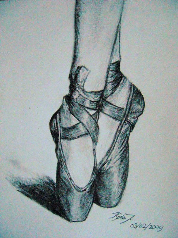 600x800 178 Best Shoes For Dancing Illustrations Images