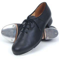 236x236 Canadian Tap Shoes Shoes Tap Shoes, Dancing