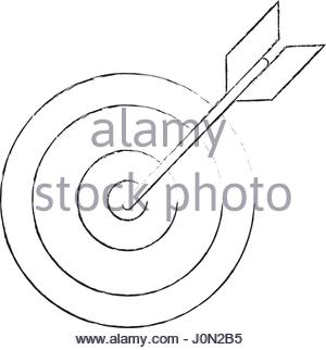 Target Drawing