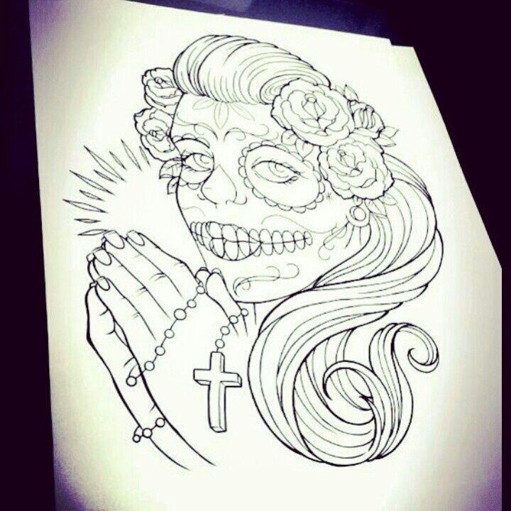 720x720 Tattoo Ideas Tattoo Drawings Dead Tattoo Drawing Tattoo Art Tat