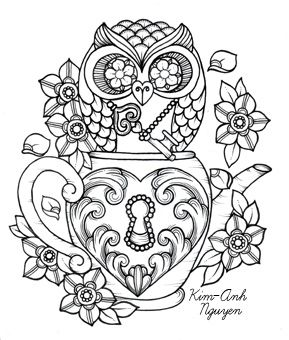 Teacup Drawing Tumblr At Getdrawings Com Free For Personal Use